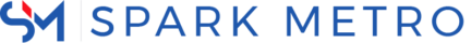 Spark Metro